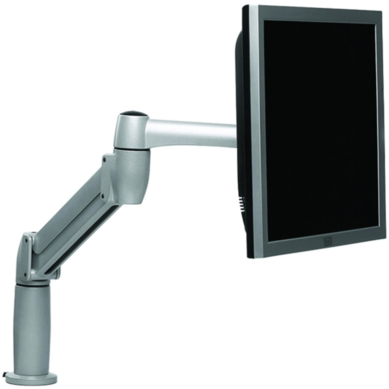 laptop-monitor-stands-monitor-arms