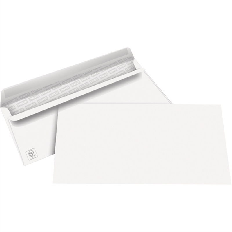 briefhuelle-dl-o-fe-sk-80g-weiss-110x220mm-100-st