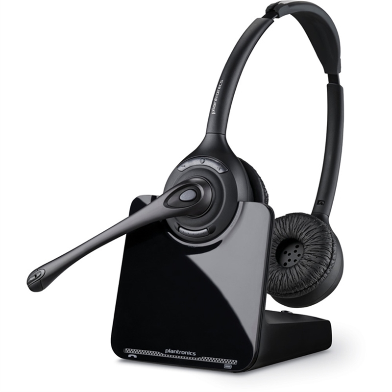 plantronics-headset-cs500-cs520a-kopfbuegel-duo-qd-stecker