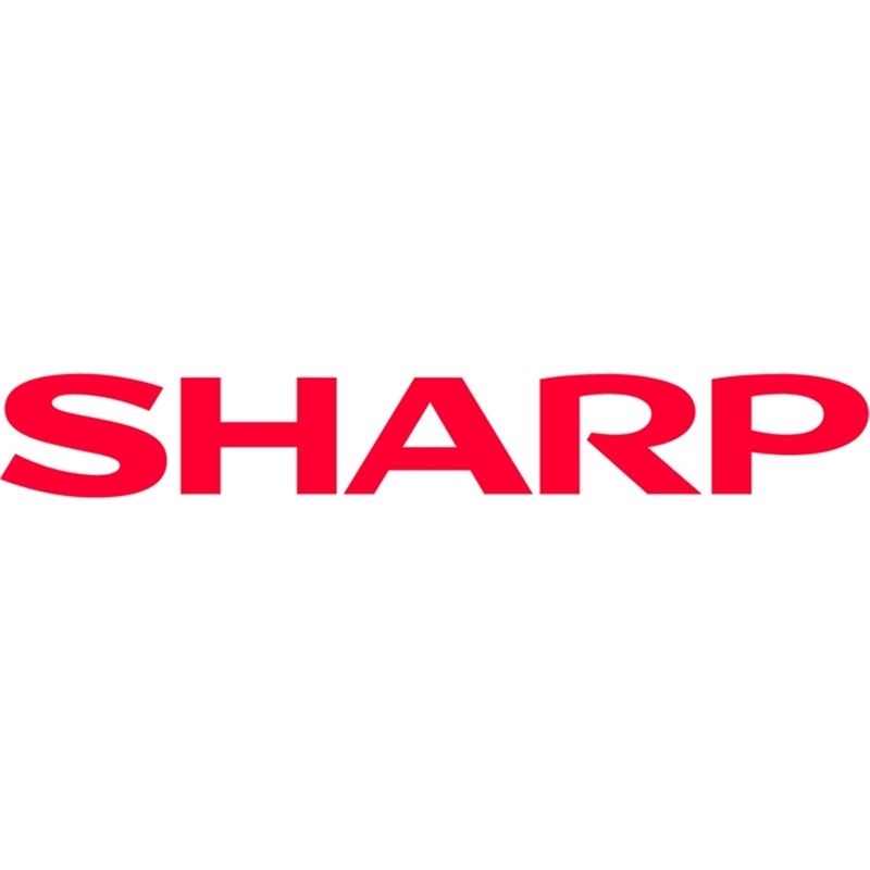 sharp-thermotransferband-ux-3cr-schwarz-2-stueck