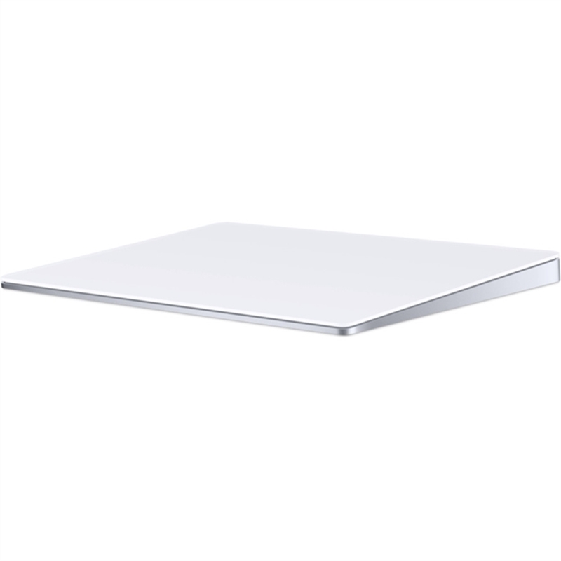apple-touchpad-magic-trackpad-2-bluetooth-lightning