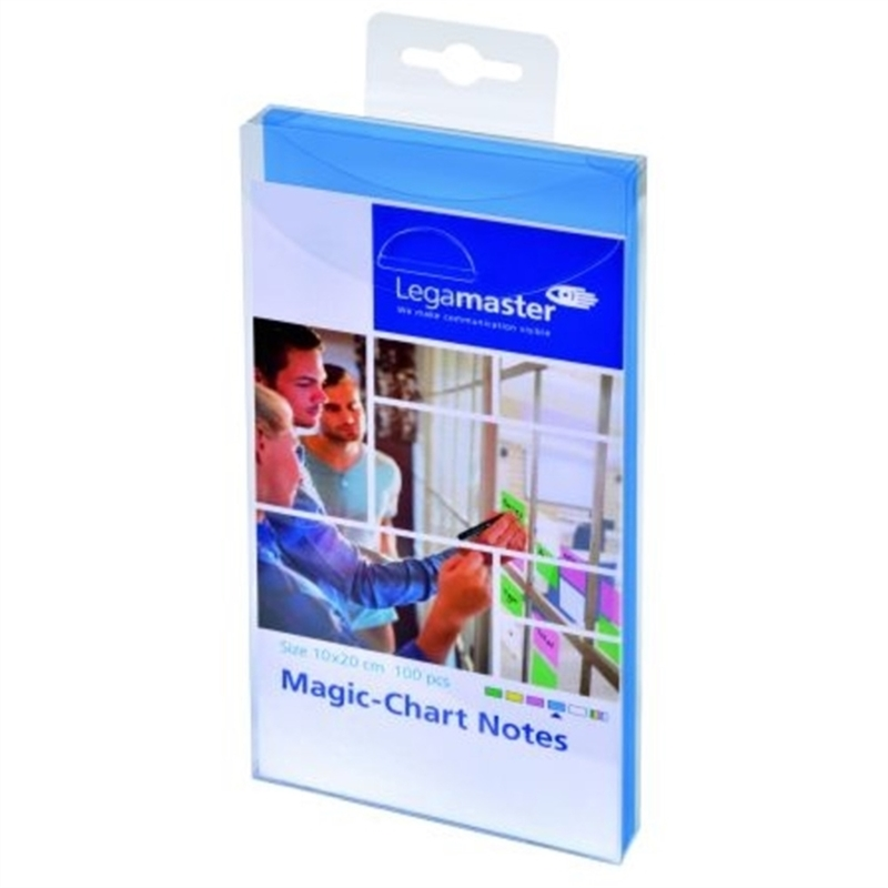legamaster-haftnotiz-magic-chart-notes-rechteckig-10-x-20-cm-blau-100-stueck